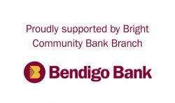 Bright Community Bank (Bendigo Bank)
