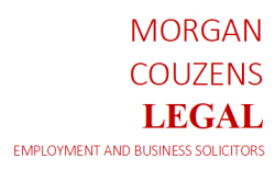 Morgan Couzens Legal