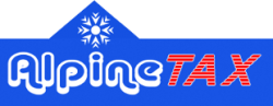 Alpine Tax