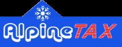 Alpine Tax