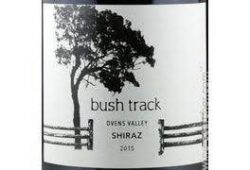 Bush Track Wines